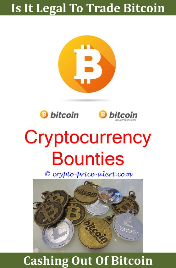 Bitcoin Cash News Today,bitcoin casino free spins no deposit