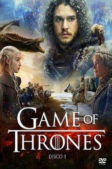 Ver Hd Juego De Tronos Temporada 8 Capitulo 2 Online Latino En Peru Series Tvyseries Topseries Game Of Thrones 1 Game Of Thrones Tv Series