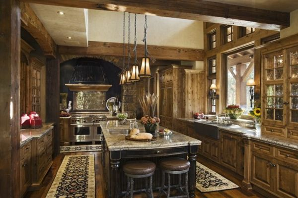 150 best Home Decor images on Pinterest Dining decor, Dining room