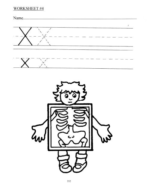 Tutoring Strategies for Preschool and Kindergarten