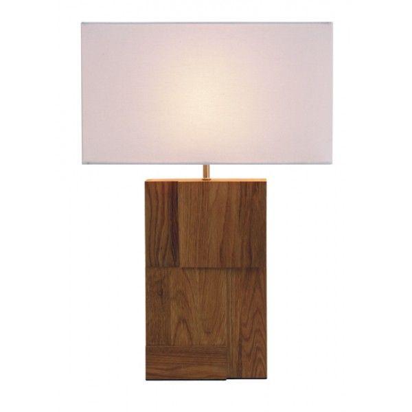 Anders Tall Oak Wood Table Lamp,Lighting,Beacon Lighting Beacon lighting $75 (currently 25% off in sale) Nearest store: Jindalee