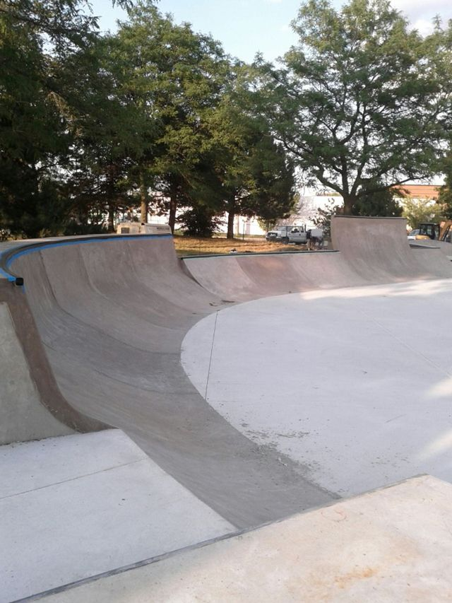 Etobicoke-Skatepark-1