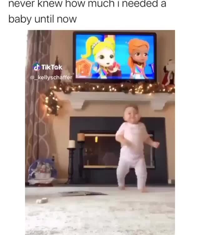 Found On Ifunny Cute Funny Baby Videos Funny Baby Memes Cute Funny Babies