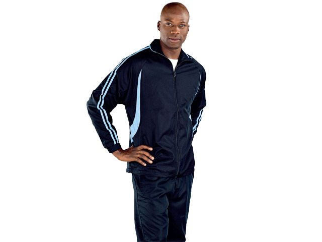 Adults Flash Track Bottoms at Mens Tracksuits | Ignition Marketing Corporate Clothing