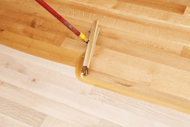 Best Handy How To Instructions For Refinishing Hardwood Floors 640 x 480