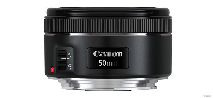 Neu: Canon EF 50mm 1:1,8 STM Objektiv. Kreative Porträts, exzellente Leistung und attraktive Hintergrundunschärfe bei wenig Licht. Infos: http://shotrr.com/portfolio/canon-ef-50mm-118-stm-objektiv-festbrennweite/