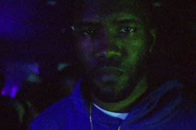 wongie's music world: NEW FRANK OCEAN!: frank ocean - nikes