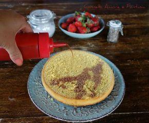 Come fare la bagna per torte tutte le ricette, è un articolo per aiutare chi spesso non sa che bagna usare,bagna alcolica, alla frutta, ai fiori al thè bianco