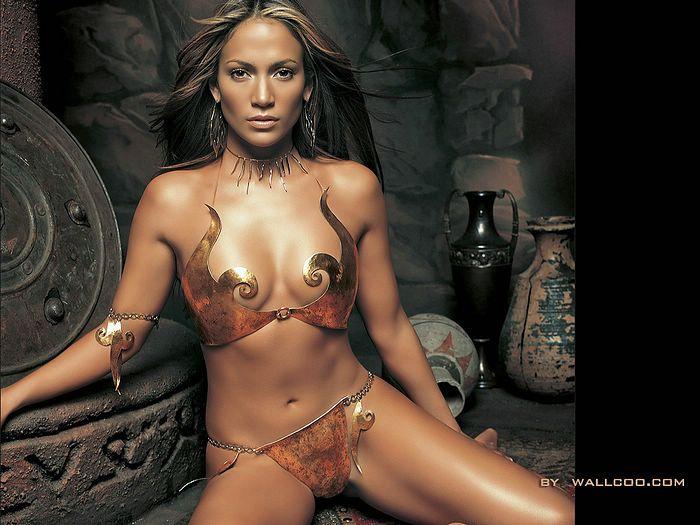 Jennifer Lopez  Jennifer Lopez Wallpaper, Jennifer Lopez, Jennifer Lopez News-5635