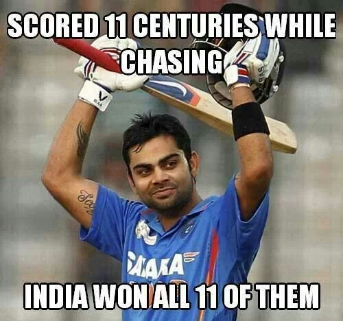 VIRAT KHOLI,FUTURE INDIAN CRICKET TEAM CAPTAIN