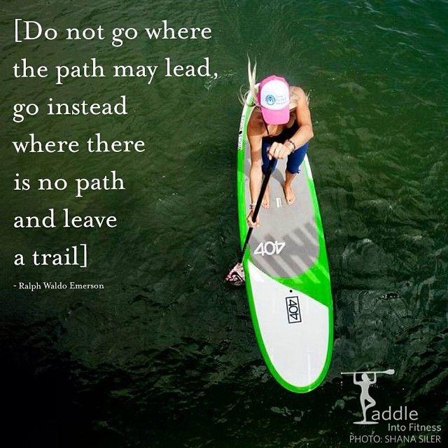 www.paddleintofitness.com
