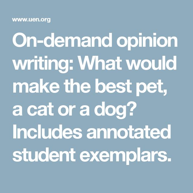 how to give an opinion in an essay All of these sentences build up to the essay's thesis statement the introduction   but does not bluntly announce the opinion (in this essay i will), is narrow.