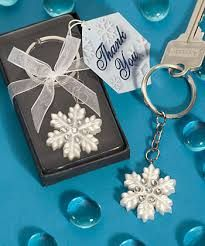 snowflake wedding - Google Search