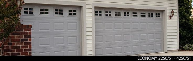 Stockton Garage Door Windows Panel With Stockton Windows Sectional Roll Up Overhead Garage Door Garage Ideas Pinterest Doors Garage