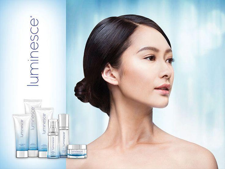 Unico prodotto basata sulle cellule staminali (tessuto adiposo). É possibile risolvere problematiche della pelle come acne, psoriasi, macchie della pelle, scottature, cicatrici...