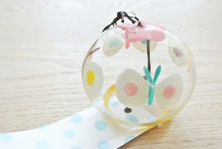 (1) mina perhonen : natsumina fuurin 006   Sumally