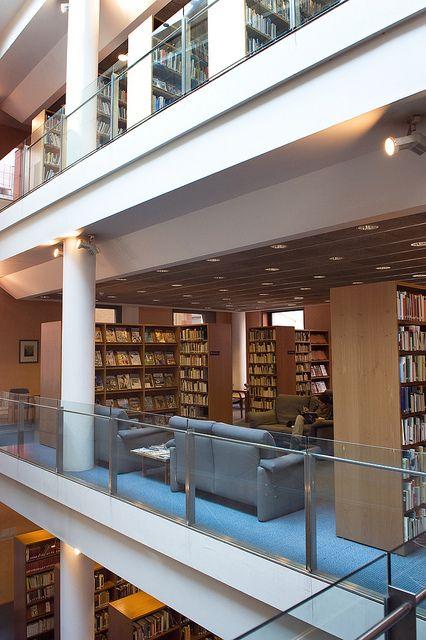 Modern Architecture Europe 343 best catalan modern architecture images on pinterest