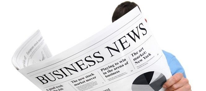 Breaking And Latest Business News from India