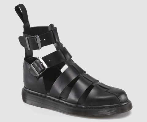 Search sandal | The Official Dr Martens Store - US