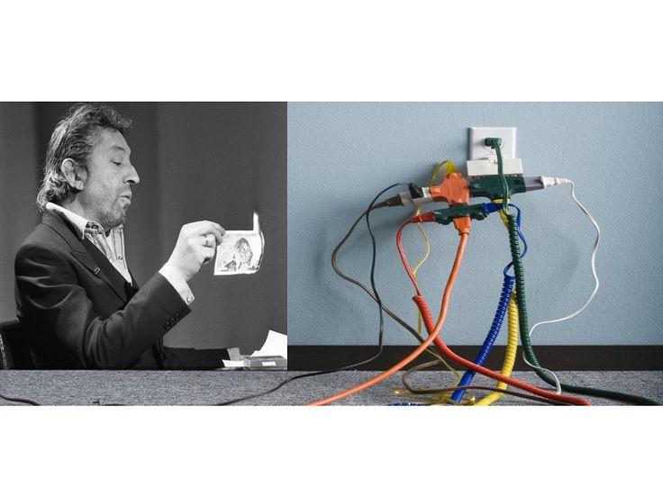 Energie électrique des objets connectés : un immense gâchis ! #AllConnected