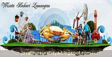 PAKET WISATA INDONESIA | TOUR WISATA MURAH | JELAJAH NUSANTARA | TRAVEL SENTOSA EXPRESS: JELAJAH LAMONGAN SOTO http://www.javatoursurabaya.blogspot.com/2014/07/jelajah-bahari-lamongan.html