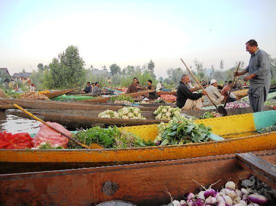Srinagar - Best Travel Tips on TripAdvisor - Tourism for Srinagar, India