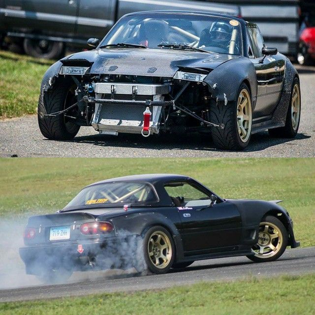 Carbonmiata Quilted Trunk Underside Liner Premade Material For Nc Mazda Miata Mx 5 Topmiata Mazda Miata Miata Nc Miata