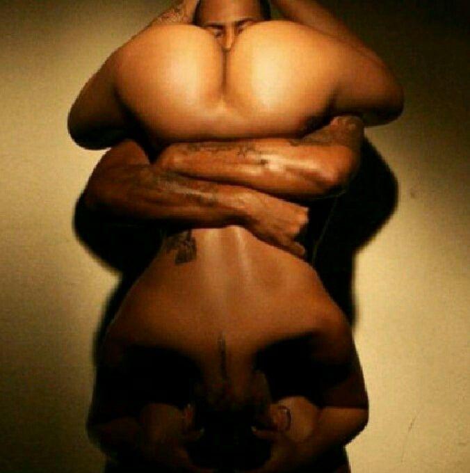 Erotica noir zanes