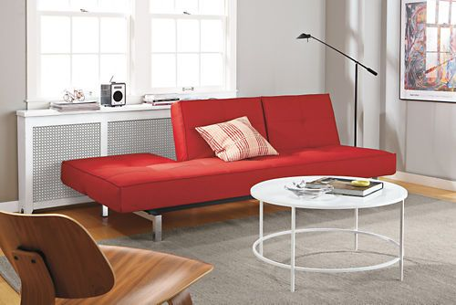 Encore Convertible Sleeper Sofa Room Board For Small