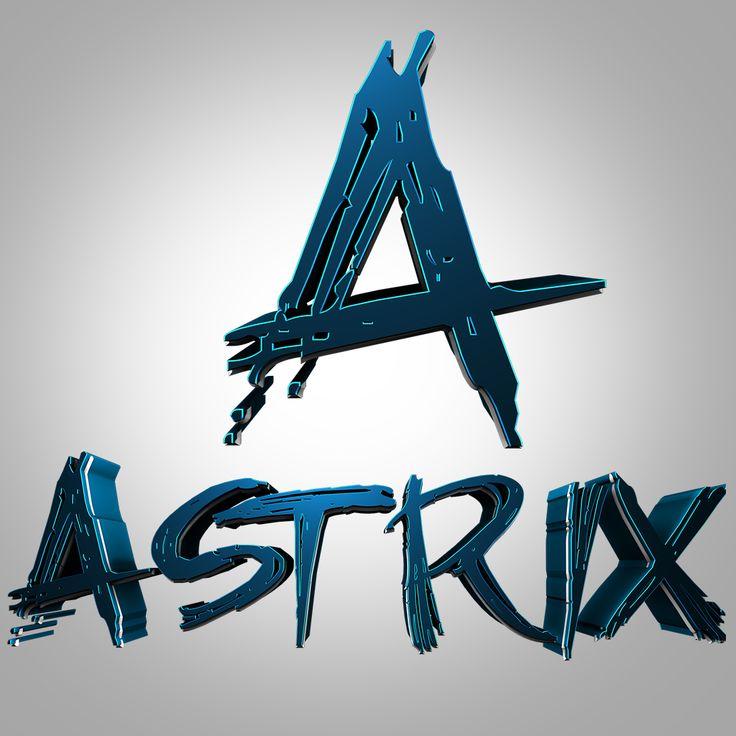 Astrix Clan