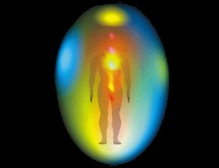 This Electromagnetic Field Around Every Person Is Depleted In Those Who Are Unhealthy | The Galactic Free Press
