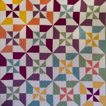 Free Quilt Patterns From Pinterest : Quilt Pattern Quilting Pinterest