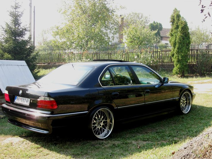 25 Best Ideas About Bmw 728i On Pinterest Bmw 728 Bmw