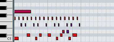 Kirsty Hawkshaw - Leafy Lane (Matrix Remix)