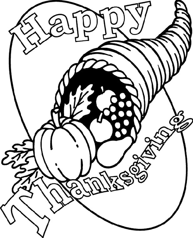 12 best Thanksgiving images on Pinterest | Thanksgiving coloring ...