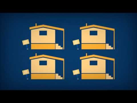 Manufactured Home Insurance - http://stofix.net/insurance/home-insurance/manufactured-home-insurance/