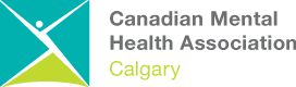 Mental Health for All.  CMHA – Calgary Region's mandate is to create awareness, provide promotion and education, and support and advocate for individuals and families living with mental illness and addictions.