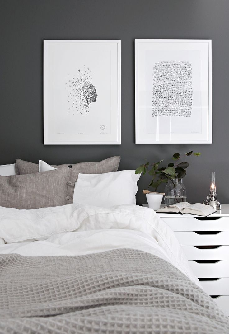 best 20 grey bedrooms ideas on pinterest grey room pink and 23 decorating tricks for your bedroom