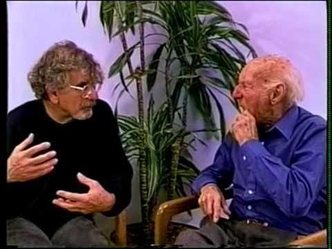 Difference between truth and Wahrheit - the first based on trust, the second Needs validation Truth and Trust: Maturana and Von Foerster - YouTube