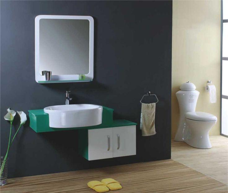 bathroom-wall-cabinet-designs-wiyh-unique-bathroom-sink