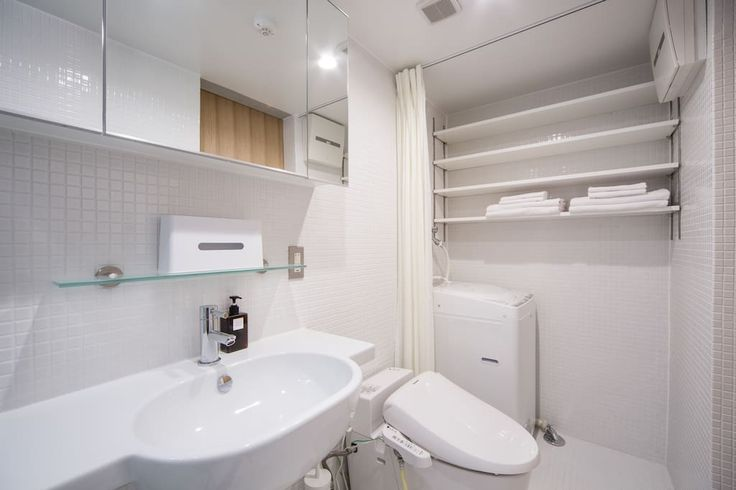 Check out this awesome listing on Airbnb: Tennoji Cozy Studio Osaka IDEAL 302 - Apartments for Rent in Ōsaka-shi