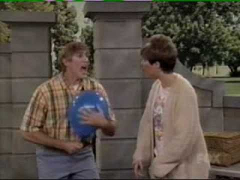 Mad tv- Stuart Goes To The Park