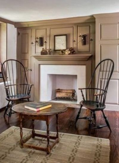 17 best ideas about early american homes on pinterest for Early american house styles