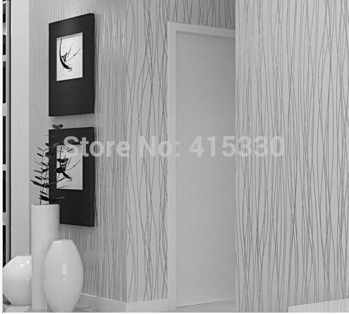 prata baratos, compre papel de parede na parede de qualidade diretamente de fornecedores chineses de filme papel de parede.