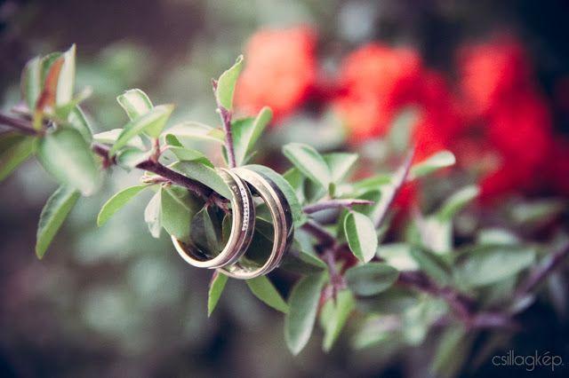 #wedding #ring