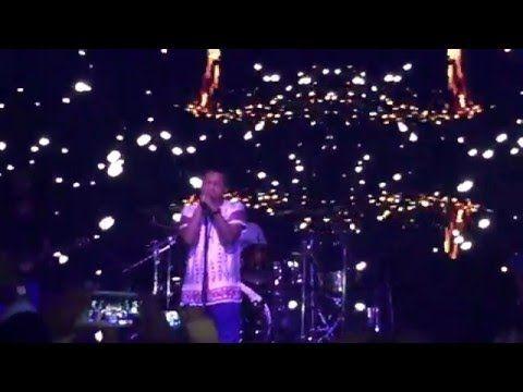 Teddy Afro - Abebayehosh -New year Ethiopian Music video 2016