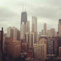 #BCBG #Chicago #BCBGogoLubov Azria, Pre Fal Collection, Pre Fal Runway, Bcbg Chicago, Avenue, Runway Preview, Chicago Bcbgogo, Bcbgmaxazria Runway, Chicago Dinner