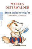 Bobo Siebenschläfer (*Amazon Partner Link)