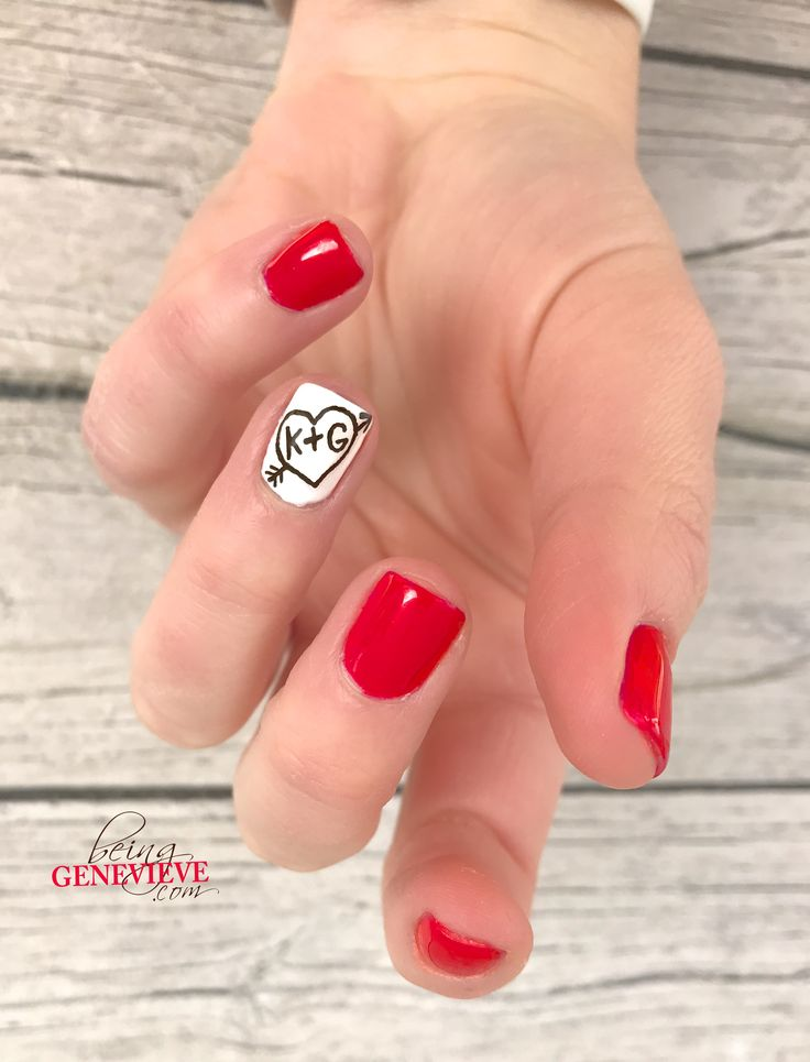 Best 25 arrow nails ideas on pinterest prom nails elegant best 25 arrow nails ideas on pinterest prom nails elegant nails and nail art prinsesfo Gallery
