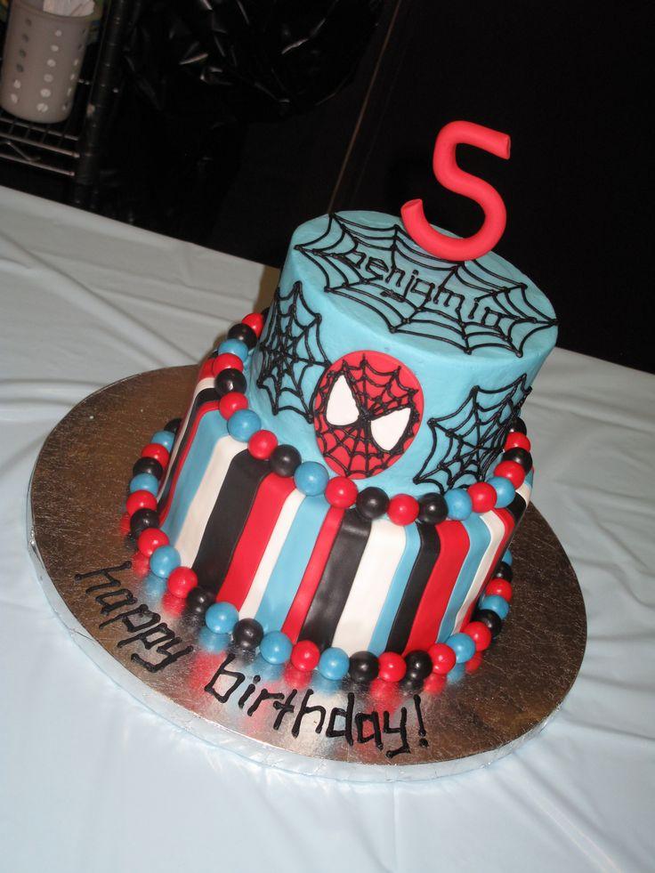 15 Best Chris Bday Cake Images On Pinterest Happy Birthday Cakes Happy Birthday Wishes 5 Year Boy